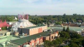Europa-Park г.РУСТ Германия(Обзорное видео Европа парка в г Руст (Германия), 2016-05-15T15:06:37.000Z)