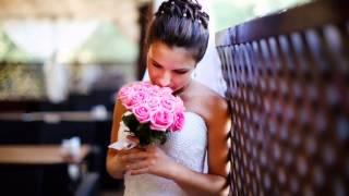 Марина + Сергей = Наша свадьба!