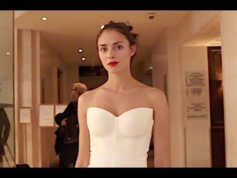 PRESENTATION Highlights Fashion Week SS 2019 Paris - Fashion Channel