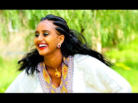 Yohannes Gebregziabher - Ati Weyzero | ኣቲ ወይዘሮ - New Ethiopian Tigrigna  Music 2017 (Official Video)