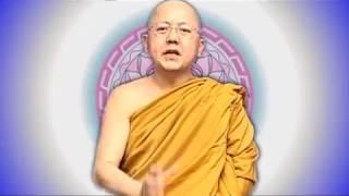 Video Meditasi Pagi download MP3, 3GP, MP4, WEBM, AVI, FLV November 2017