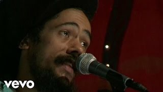 "Damian ""Jr. Gong"" Marley - All Night (Live @ VH1.com) ft. Stephen Marley"
