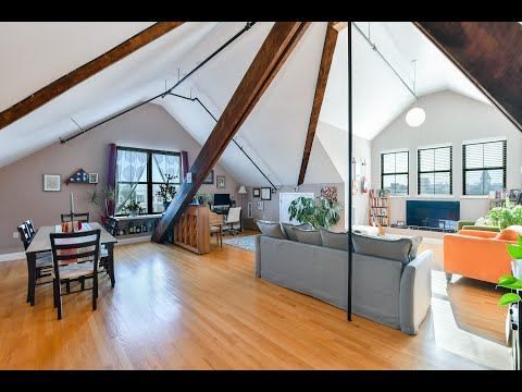 keen-lofts!-a-unique-loft-in-a-converted-schoolhouse-in-chelsea.