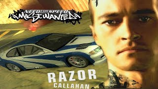Need For Speed Most Wanted: O Início (Gameplay PC) #1