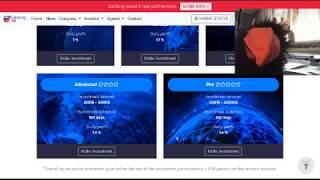 Cryptoarb Trzeci Konkurs Forex Moje Konto