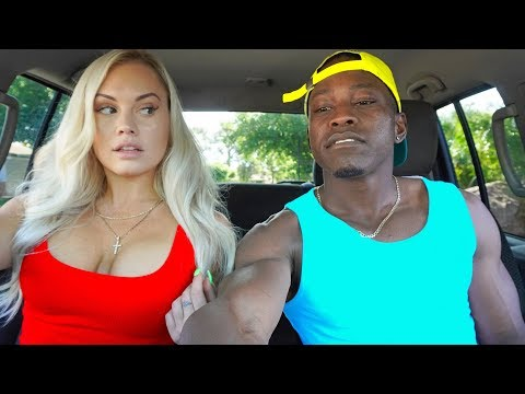 hidden-camera-in-my-girlfriends-car-for-24-hours-(shows-her-with-personal-trainer)