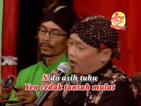 Free Download Bowo Setyo Tuhu--campursari Sangga Buana-itok Mp3 dan Mp4
