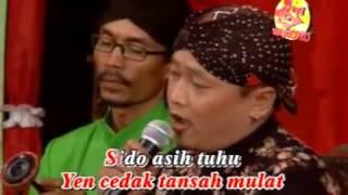 Download lagu BOWO SETYO TUHU CAMPURSARI SANGGA BUANA ITOK MP3