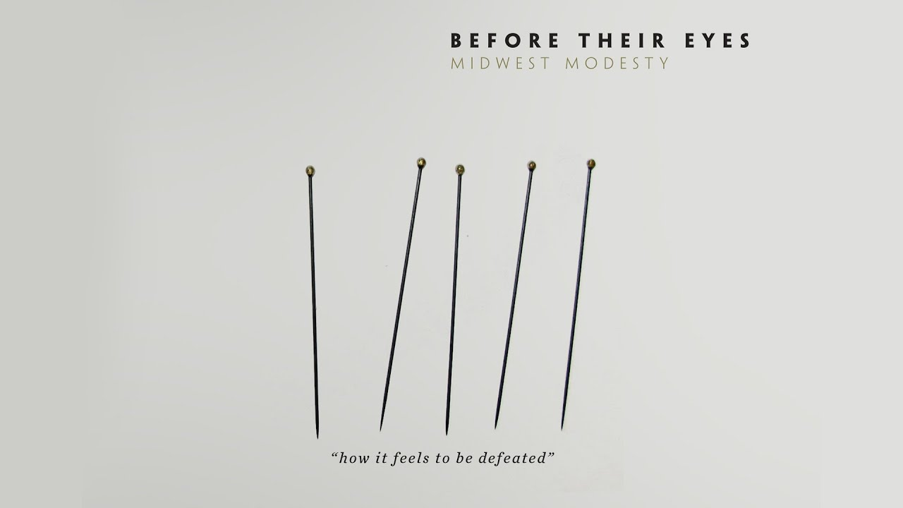 before-their-eyes-how-it-feels-to-be-defeated-invoguerecords