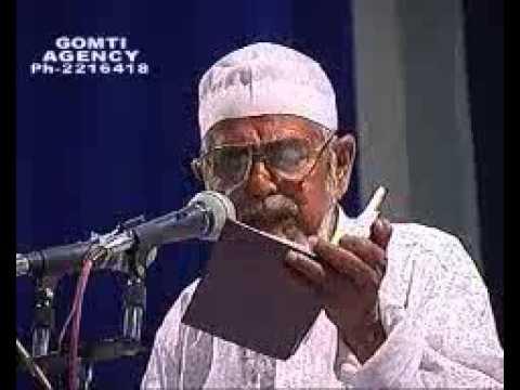 Ajmal Sultanpuri 1