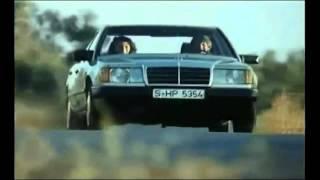 ТОП 5 ИНОМАРОК ЛИХИХ 90-Х/FAVORITE CAR OF CRIMINAL RUSSIA/ENG.SUB / Видео