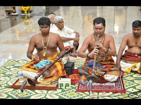 Margazhi Thingal Allava Song by kumaran