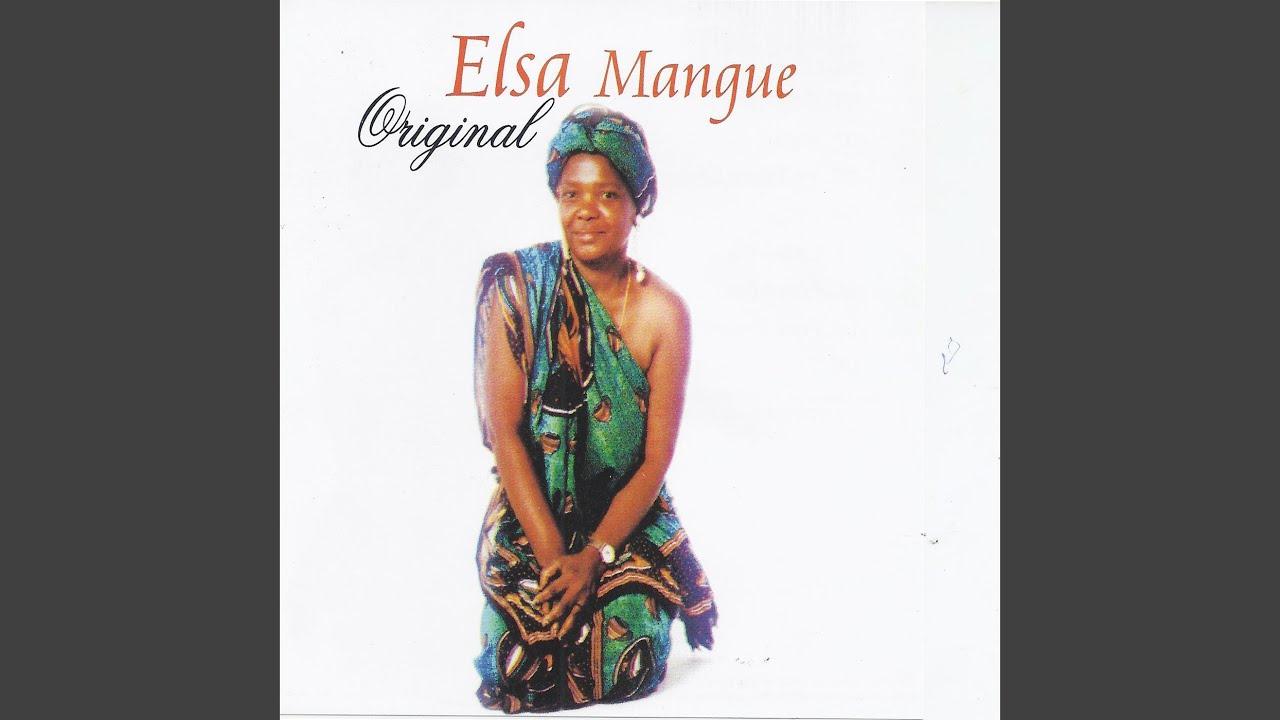 download elsa mangue mp3 mp4 3gp flv  download lagu mp3