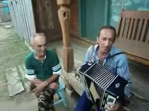 мороков сергей видео новые песни гадкий
