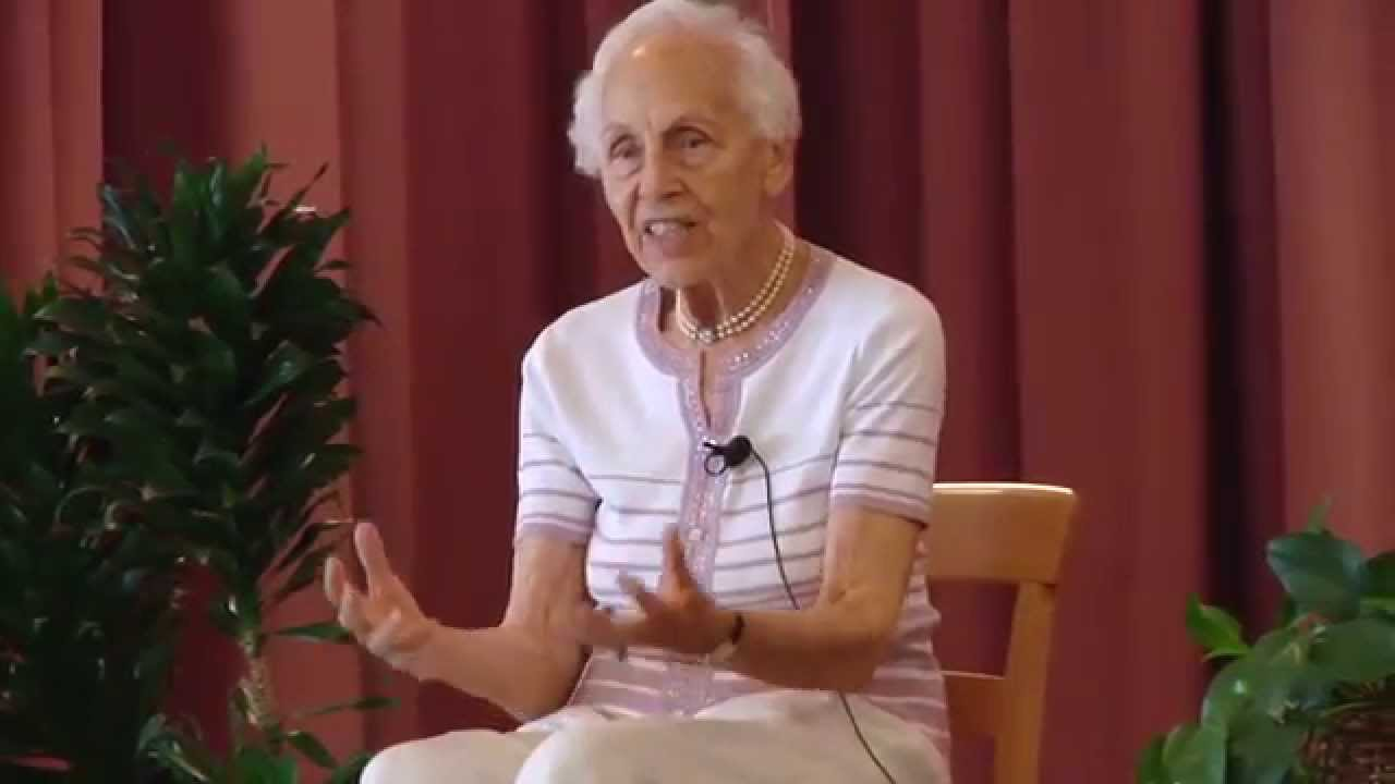 Curso en línea de la Terapia Gerson en español - YouTube