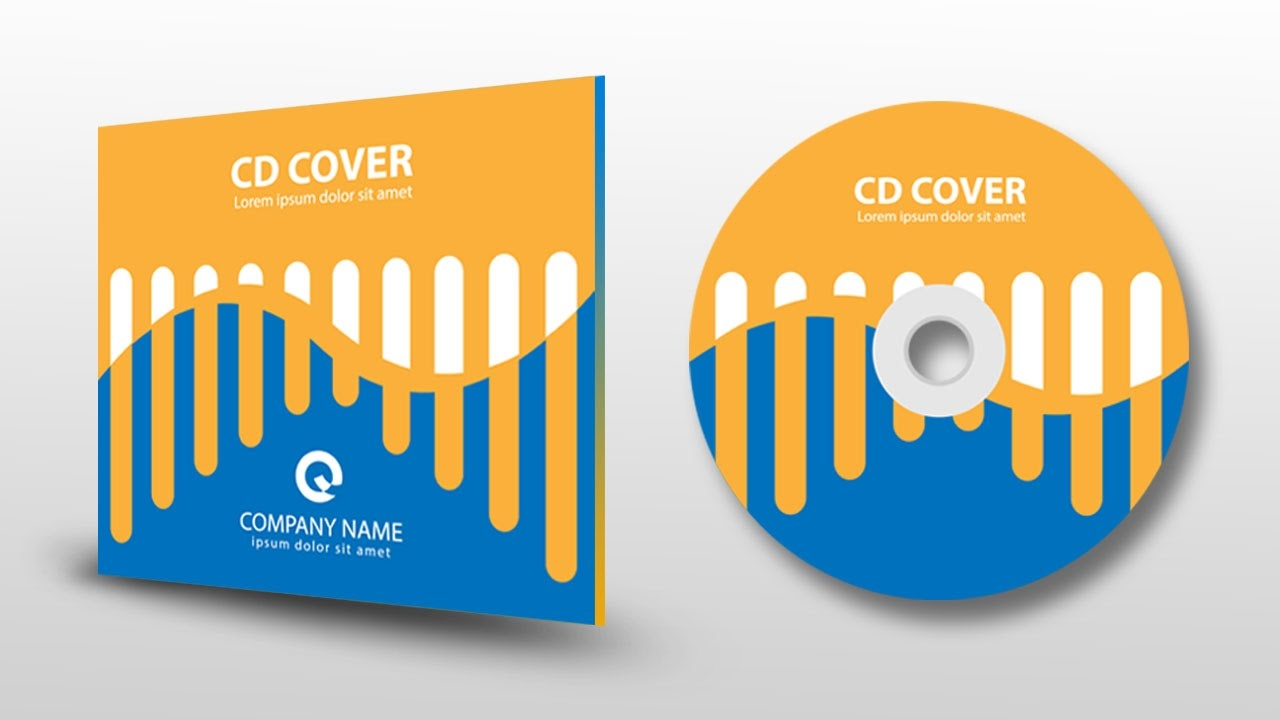 Image result for cd cover design