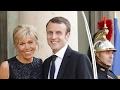 Gaffe e insulti per la moglie di Macron: ecco le 'forti' parole da Adinolfi, Augias e Nina Moric