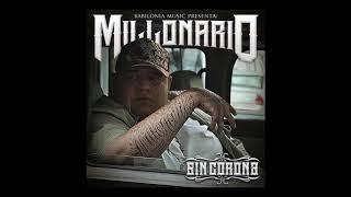 Millonario De Aquí los Veo feat  Babo 3