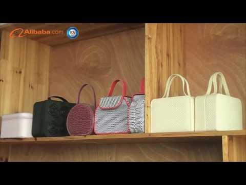 Yiwu Huadian Packing Co., Ltd. - Alibaba