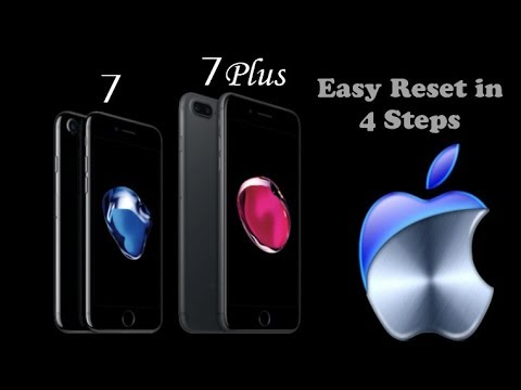 Restore your iPhone, iPad, or iPod to factory settings ...