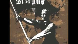 Watch Disiplin Liberation video