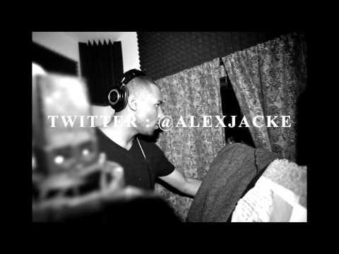 Alex Jacke-