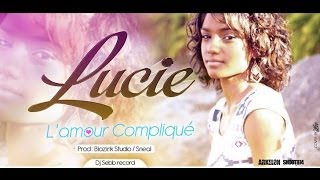 Download Video LUCIE - L'AMOUR COMPLIQUE MP3 3GP MP4