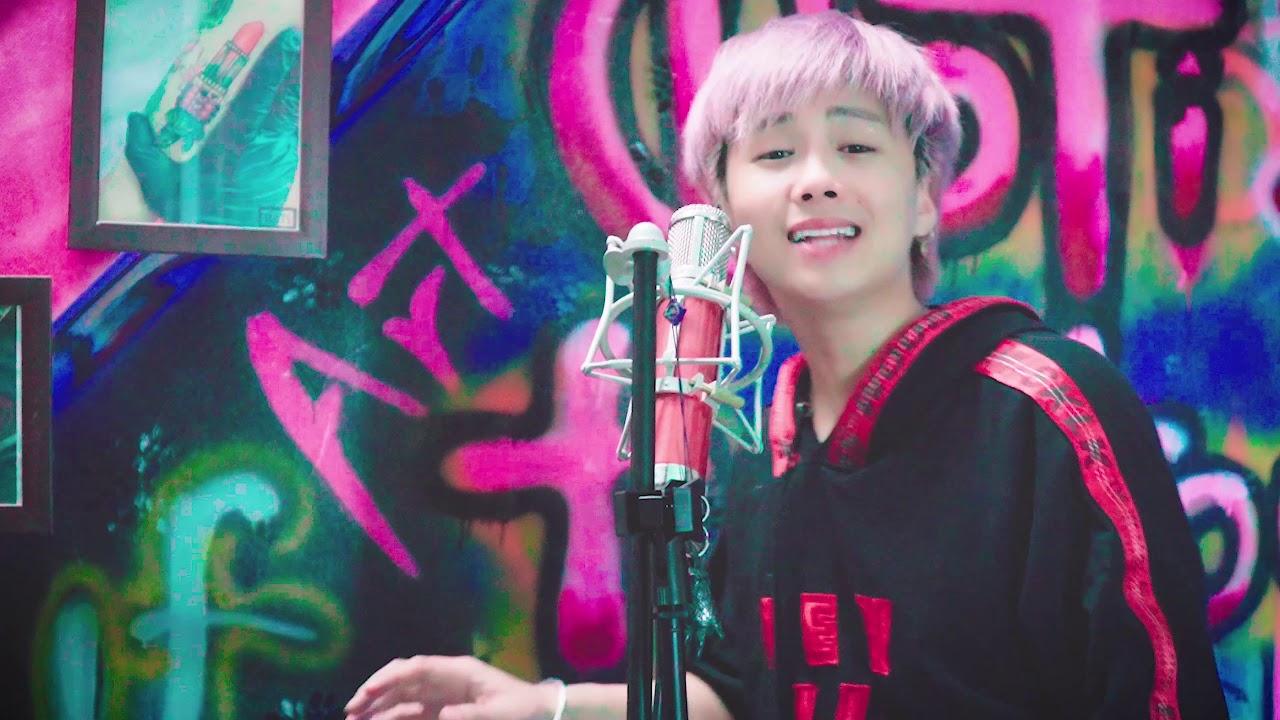 Điểm Ca Đích Nhân I Đời Nhạc Sỹ I Nhạc Hoa Lời Việt | Rô Ti I Hot Tiktok 2020
