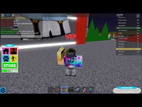 Nine Tailed Fox Song Roblox Id Code Code In Desc Youtube
