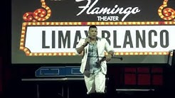 Limay Blanco  Nuevo ' Peste en la Guagua '