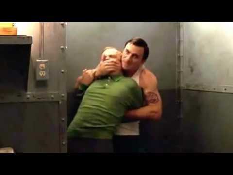 image Gay mexican thug sex movie getting some