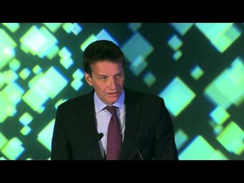 Avasõnad – Eesti Panga president Ardo Hansson