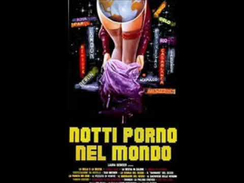 Notti porno 1977