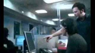 видео Страхование путешественников, выезжающих за рубеж, от компании «ВТБ Страхование». Скидка 20%