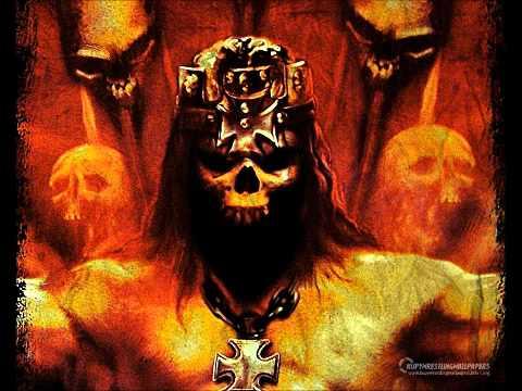 Wwe Dx Hd Wallpaper Mot 246 Rhead King Of Kings Youtube