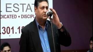 Punjabi Geetkar Manch California 1st Annual Cultural Event In Bakersfield California Part 2
