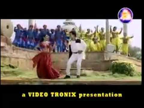 Preethi Kadalalli - Aunty Preethse (2001) - Kannada