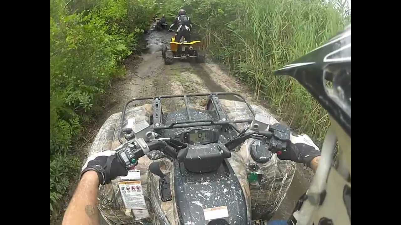 2013 Yamaha Grizzly 700 Youtube HD Wallpapers Download free images and photos [musssic.tk]