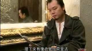 香港小姐火熱製作篇1