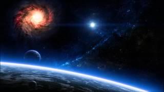 Astropilot - Gravity Free (Olexa & Astropilot Remix)