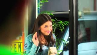 My Bebe Love: Kilig Pa More! Official Teaser