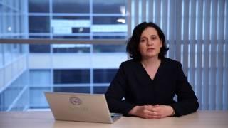 Юлия Жижерина. Как организовать обучение подчиненных. Часть 2