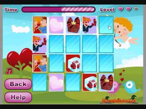 Kostenlos Kinder Spiele