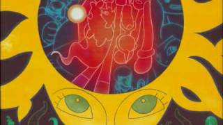 Kaiba OST - Twinkling Photon