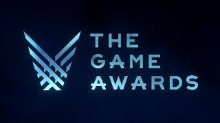 Moje wybory The Game Awards