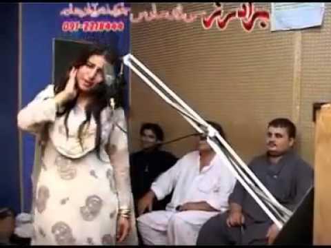 Nelo Pashto New Song Shrang Da Bangroo Kraang Da Piaalo 2012   YouTube
