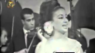 ميل ياغزيل نجاح سلام اغنية شهيرة ارشيف هاني الأردن