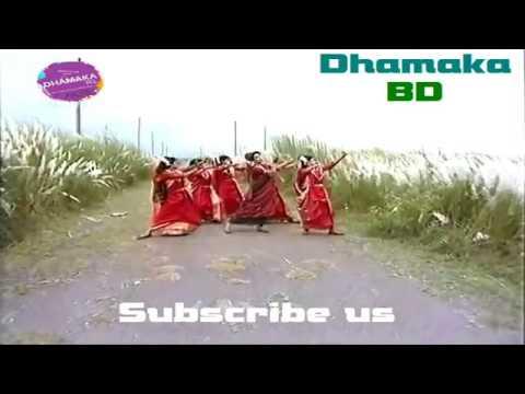 sunar o palonker ghore monpura thumbnail