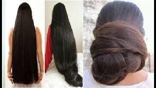 Onion Hair Mask,   grow hair faster in 1 week, लम्बे घने स्वस्थ बाल पाये, fast hair growth,pyaj ras