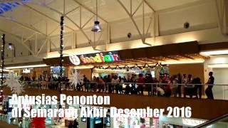 Video Suasana Bioskop Semarang (28 Desember) : Antrian Panjang! download MP3, 3GP, MP4, WEBM, AVI, FLV Juli 2018